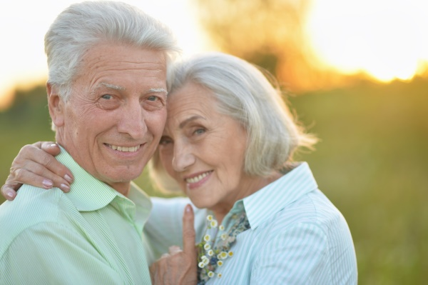 Dementie zorg Mantelzorgers en vrijwilligers